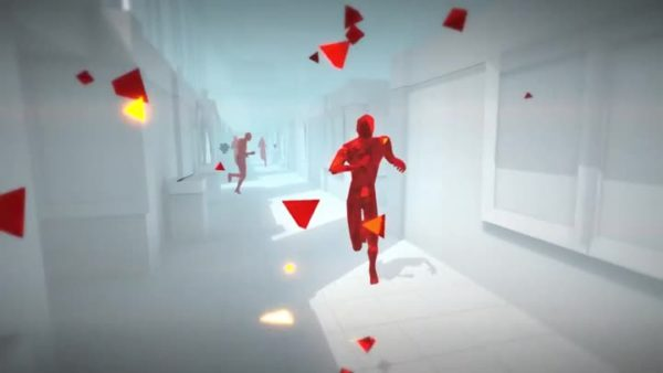 SUPERHOT-236424-1454338101-high