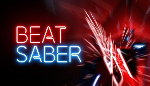 beat-saber-hero-01